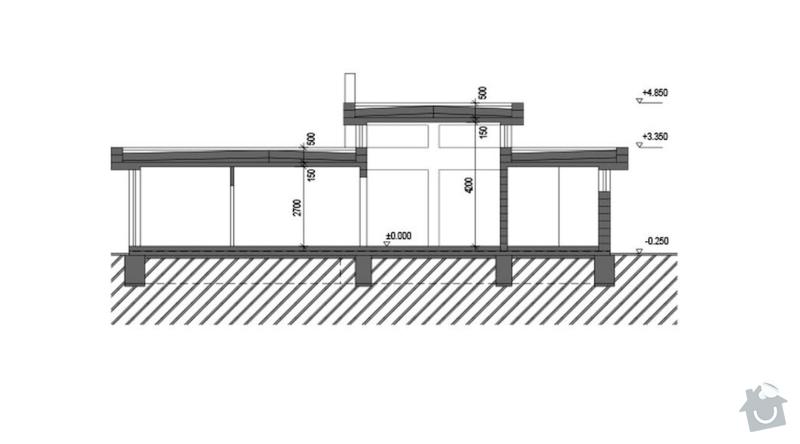 Hrubá stavba RD: obrazek9