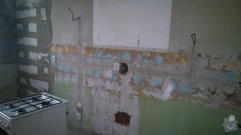 Zednicke prace v kuchyni: DSC_0061_1_