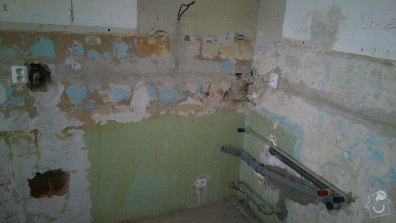 Zednicke prace v kuchyni: DSC_0062_1_