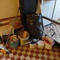 Odpad_-_spolecne_prostory