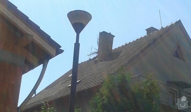 Rekonstrukce střechy: strecha_l