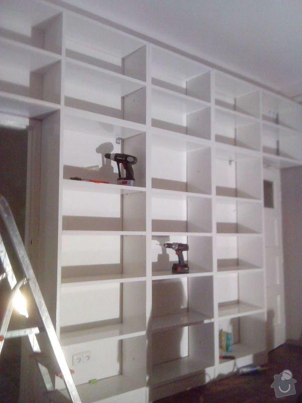 Rekonstrukce: IMG_20140526_130737