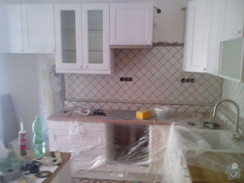 Rekonstrukce: IMG_20140604_130928