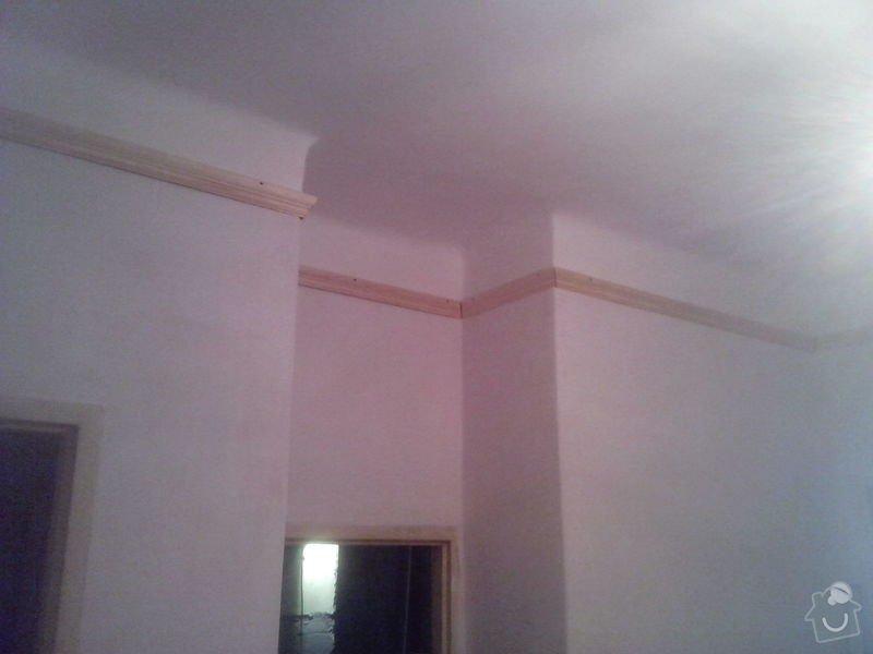 Rekonstrukce: IMG_20140416_140822