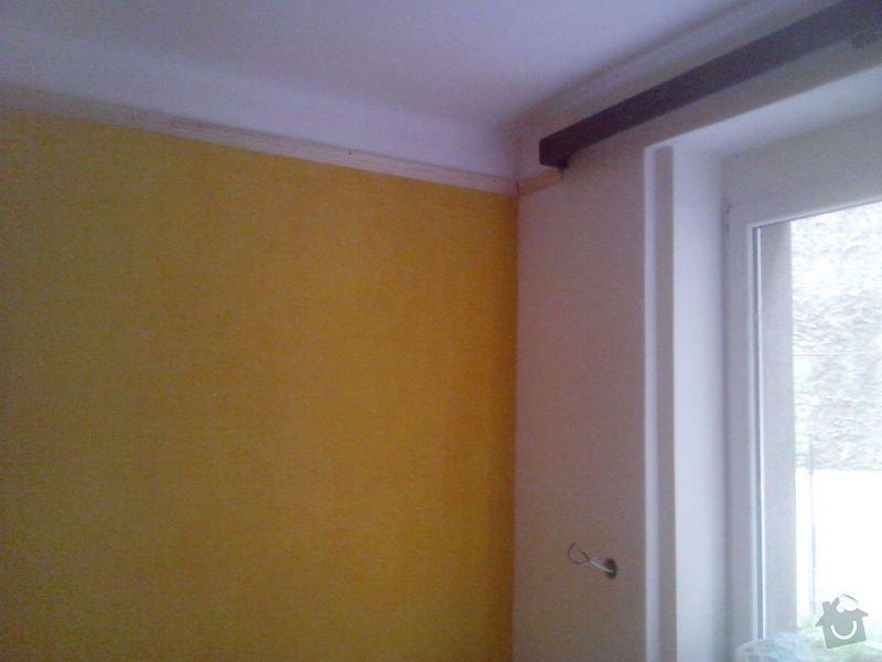 Rekonstrukce: kuchyn_3_