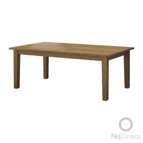 Stůl z masivu: stul_forsby_01