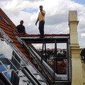 Kompletni rekostrukce stresniho atelierovaho okna img 20140624 155653
