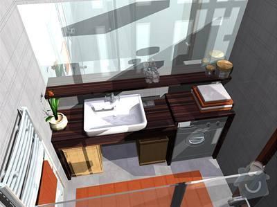 Koupelnový nábytek s vestavěnou pračkou: obr_koupelka