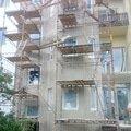 Rekonstrukci fasady bez zatepleni bytoveho domu cca 270m2 a r img 20140618 173048