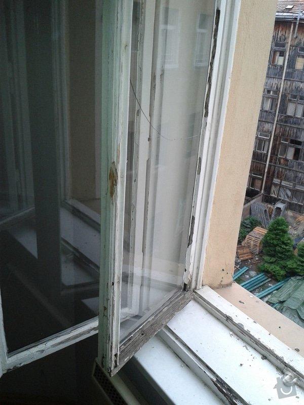 Repase spaletovych oken a dveri: 20140721_183148b