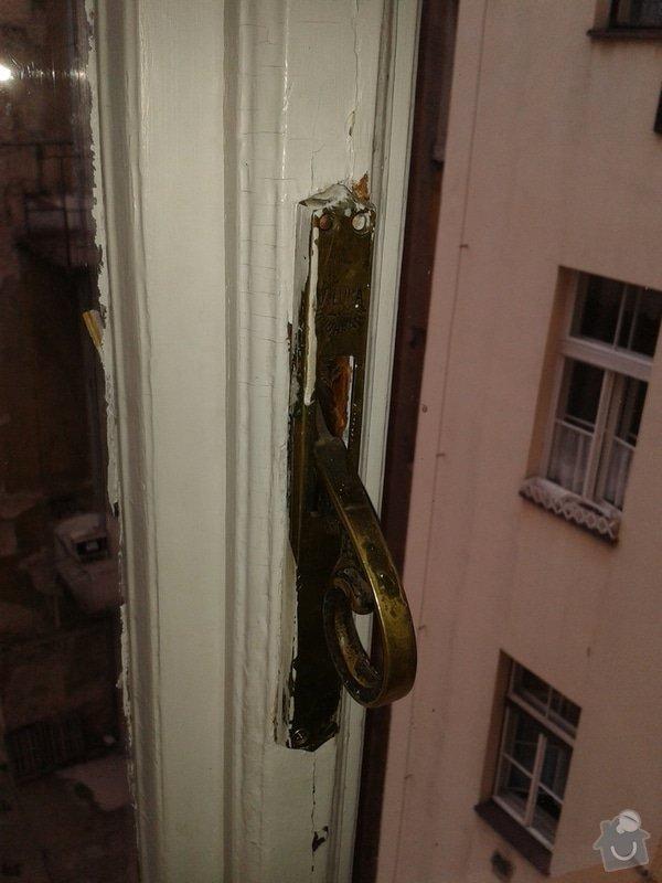 Repase spaletovych oken a dveri: 20140721_183230b
