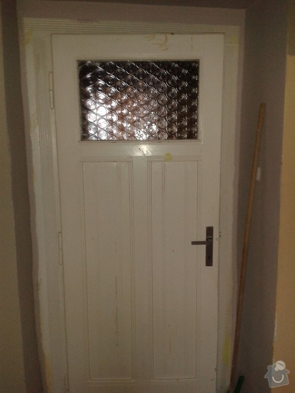 Repase spaletovych oken a dveri: 20140721_183258b