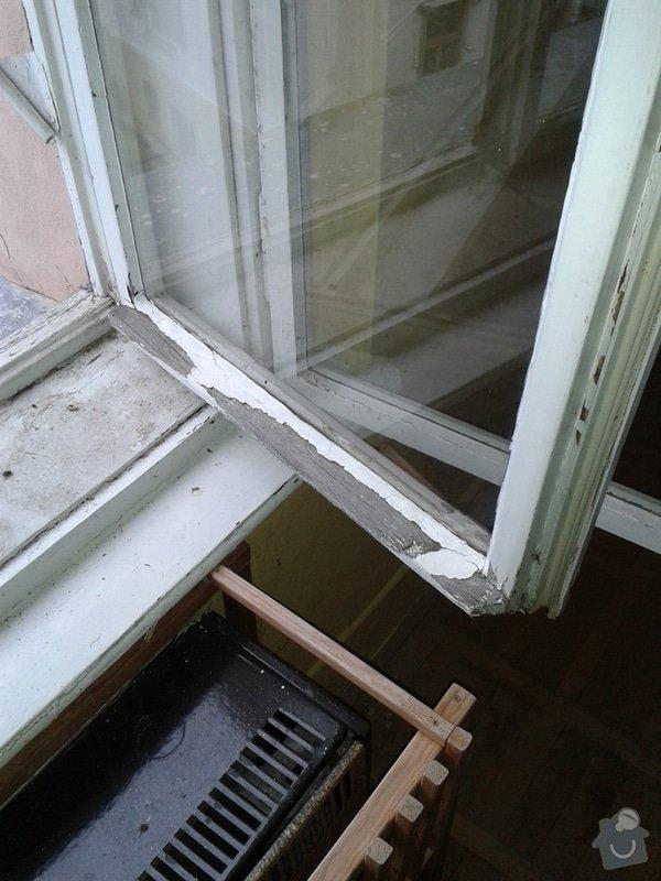 Repase spaletovych oken a dveri: 20140721_183545b