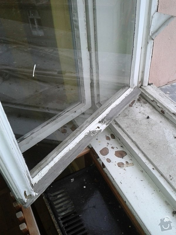 Repase spaletovych oken a dveri: 20140721_183556b