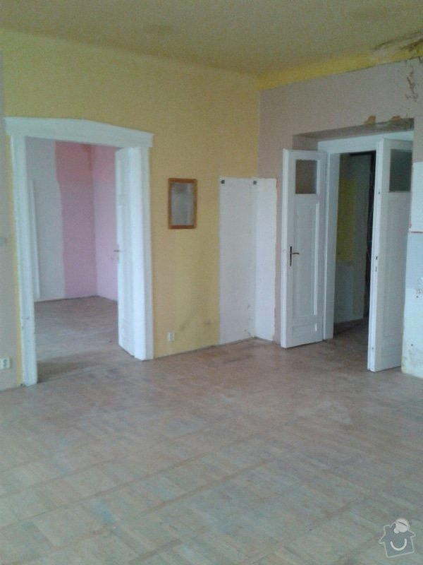 Repase spaletovych oken a dveri: 20140721_185335b