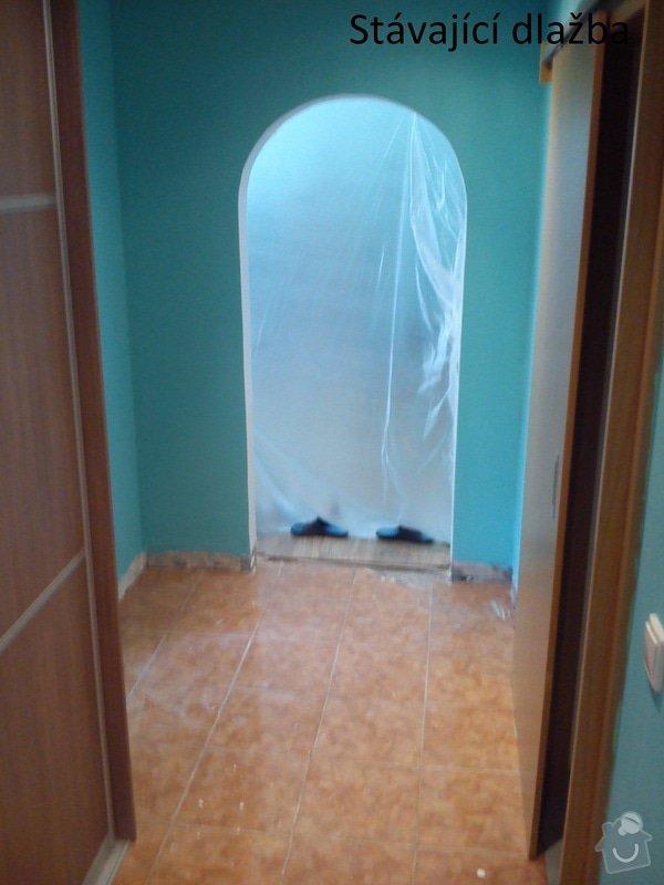 Vymalovat 2 pokoje a koupelnu: DSC_0451