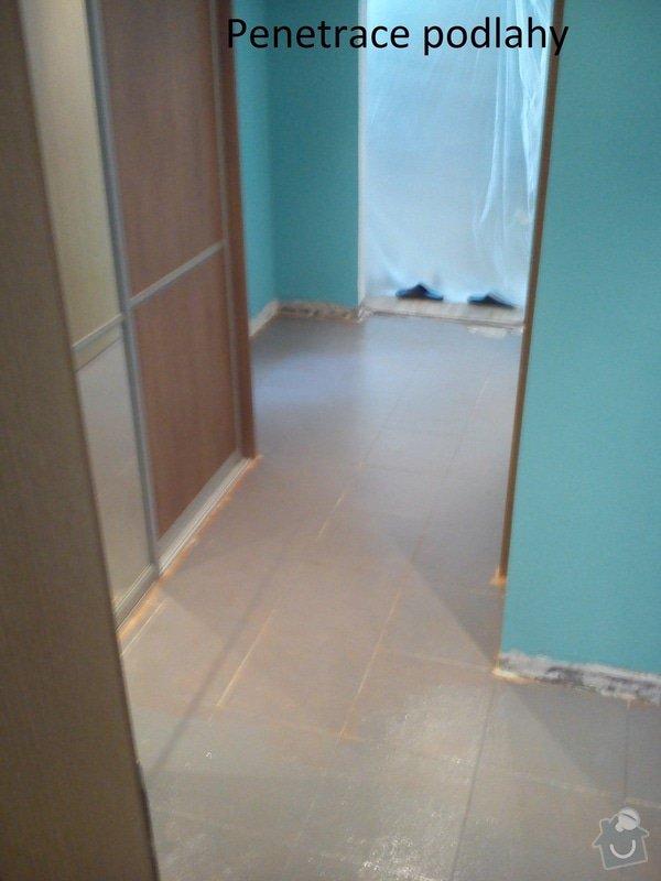 Vymalovat 2 pokoje a koupelnu: DSC_0458