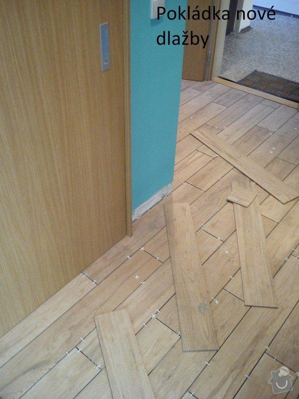 Vymalovat 2 pokoje a koupelnu: DSC_0465