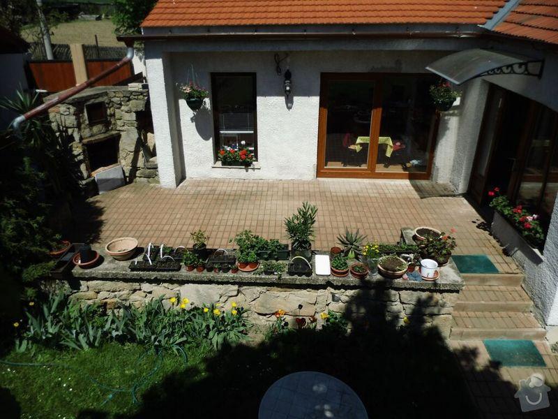 Rekonstrukce terasy: hlavni_terasa_-rekonstrukce