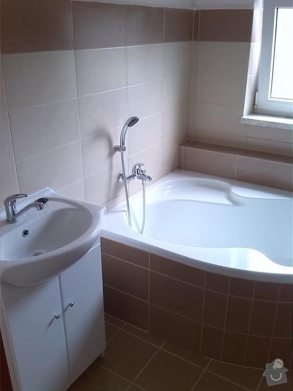 Rekonstrukce koupelny+WC+chodby: 10417819_719508184755230_1938415191840056942_n