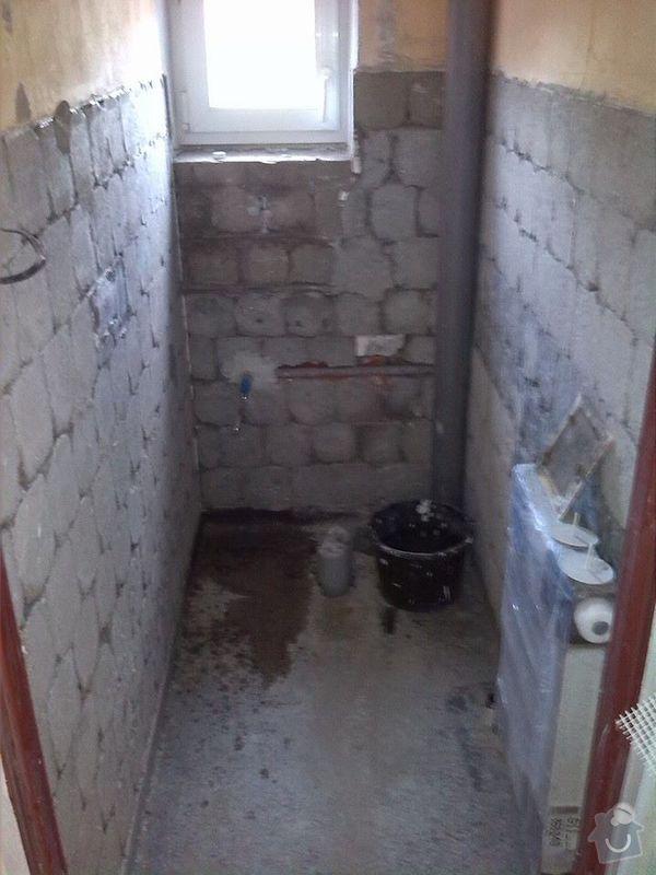 Rekonstrukce koupelny+WC+chodby: 10305617_719508554755193_8612196543333151389_n