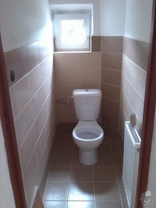 Rekonstrukce koupelny+WC+chodby: 10480178_719508578088524_3057647095167152244_n