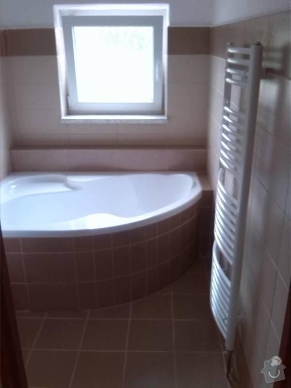 Rekonstrukce koupelny+WC+chodby: 10424232_719508294755219_7769897988484077200_n