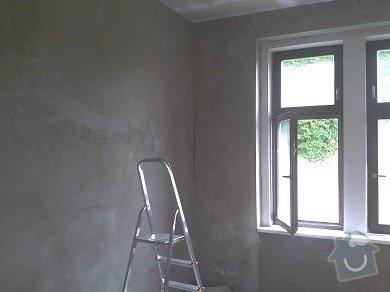 Renovace omítek, vymalování bytu: 2014-06-10_08.16.05