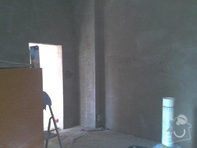 Renovace omítek, vymalování bytu: 2014-06-10_08.16.31