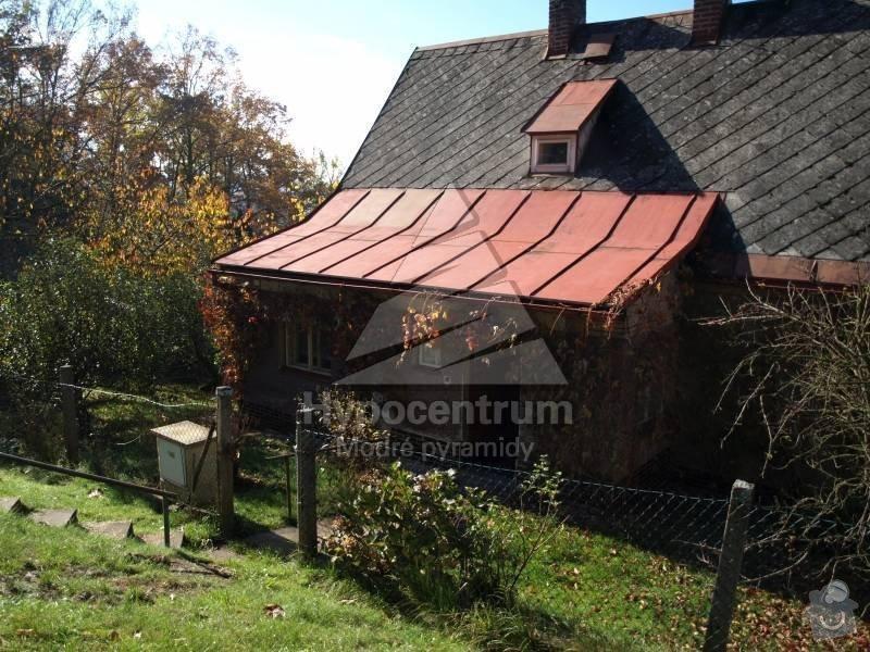 Rekonstrukce domu: 52eb6276d644fb1c26a70100