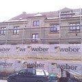Fasadu bytoveho domu imag0714