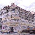 Fasadu bytoveho domu imag0715