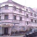 Fasadu bytoveho domu imag0723