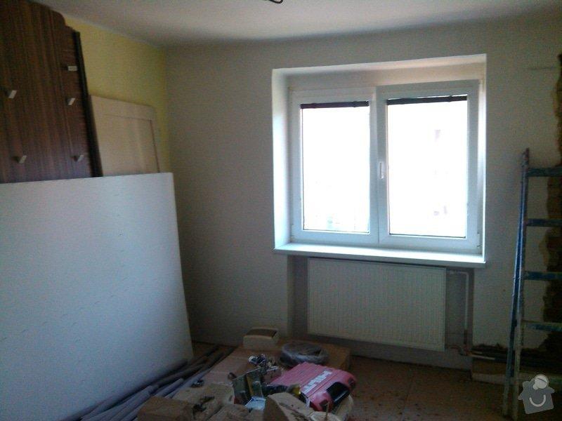 Rekonstrukce bytů: IMG_20140618_082012