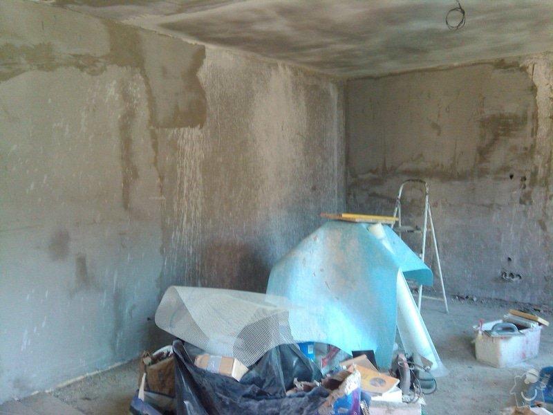 Rekonstrukce bytů: IMG_20140618_082241