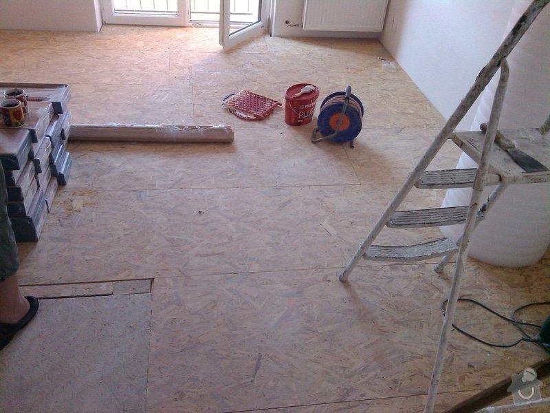 Rekonstrukce bytů: IMG_20140719_081746