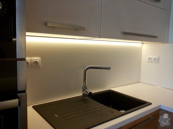 Elektroinstalce pro novou kuchyň: 20140726_090223
