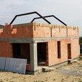 Hruba stavba rd z keramickych cihel heluz 20140721 103102 resize