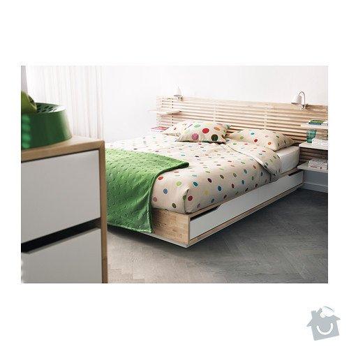 Postel: mandal-ram-postele-s-uloznym-prostorem__0211855_PE322091_S4