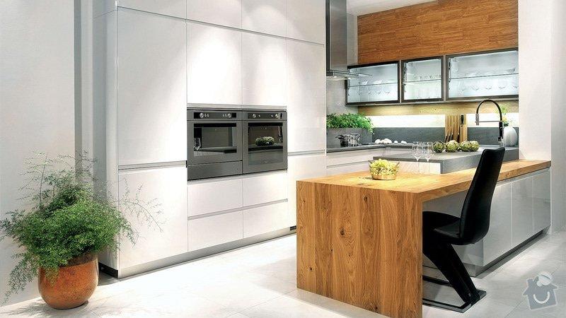 NOVÁ KUCHYŇ: vybrany_design_kuchyne
