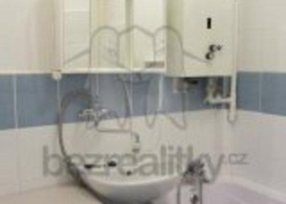 Koupelna_I.