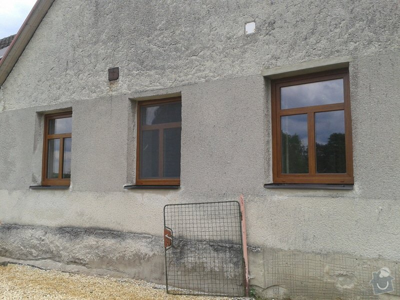 Nová okna: 2014-07-02_13.29.55