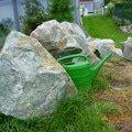 Kameny na skalku rozbiti presun p1160017