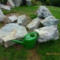 Kameny na skalku rozbiti presun p1160013