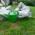 Kameny na skalku rozbiti presun p1160014