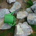Kameny na skalku rozbiti presun p1160015