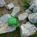 Kameny na skalku rozbiti presun p1160016
