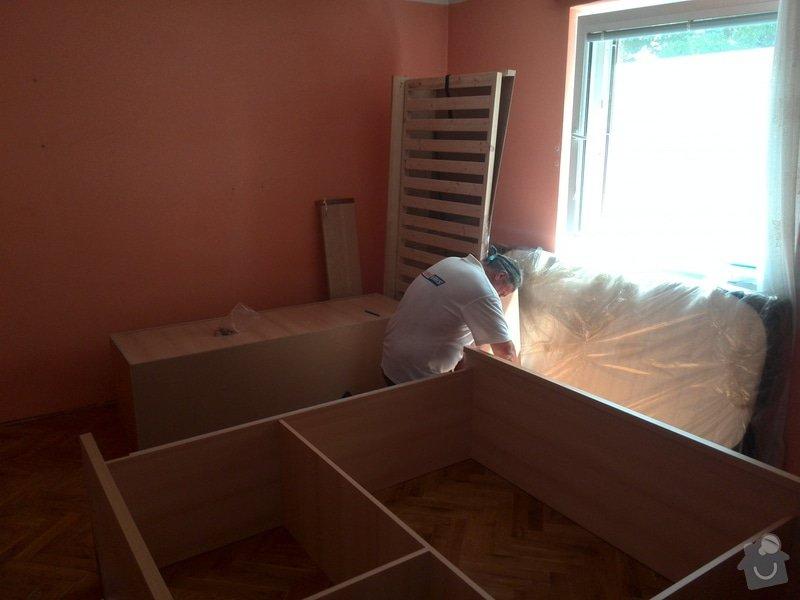 Stěhování bytu: IMG_20140726_125451