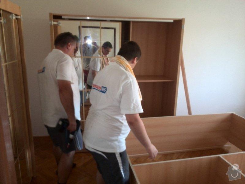 Stěhování bytu: IMG_20140726_164542