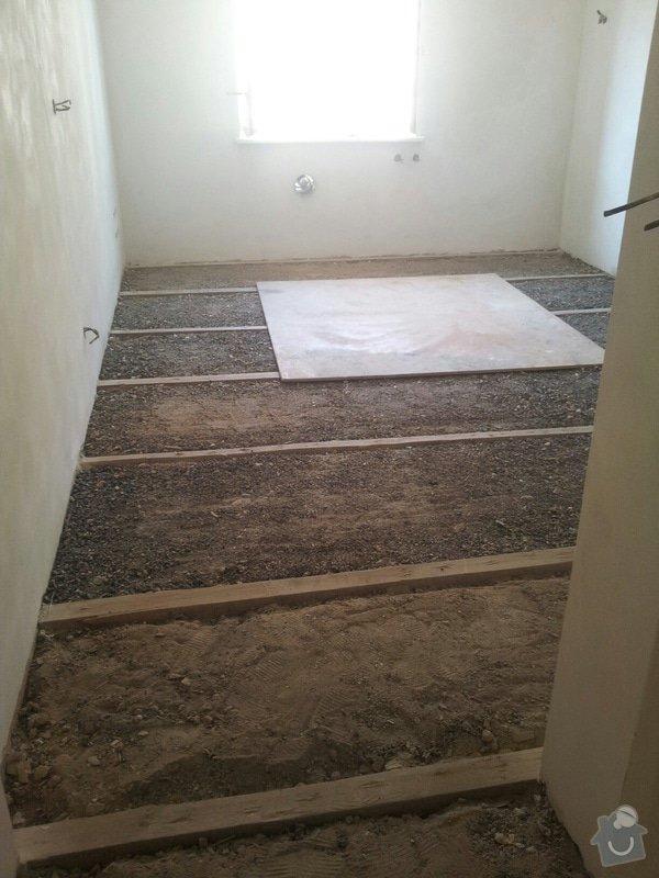 Záklop trámové podlahy: 20140720_163343_resized